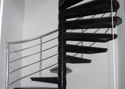 escalier colimasson